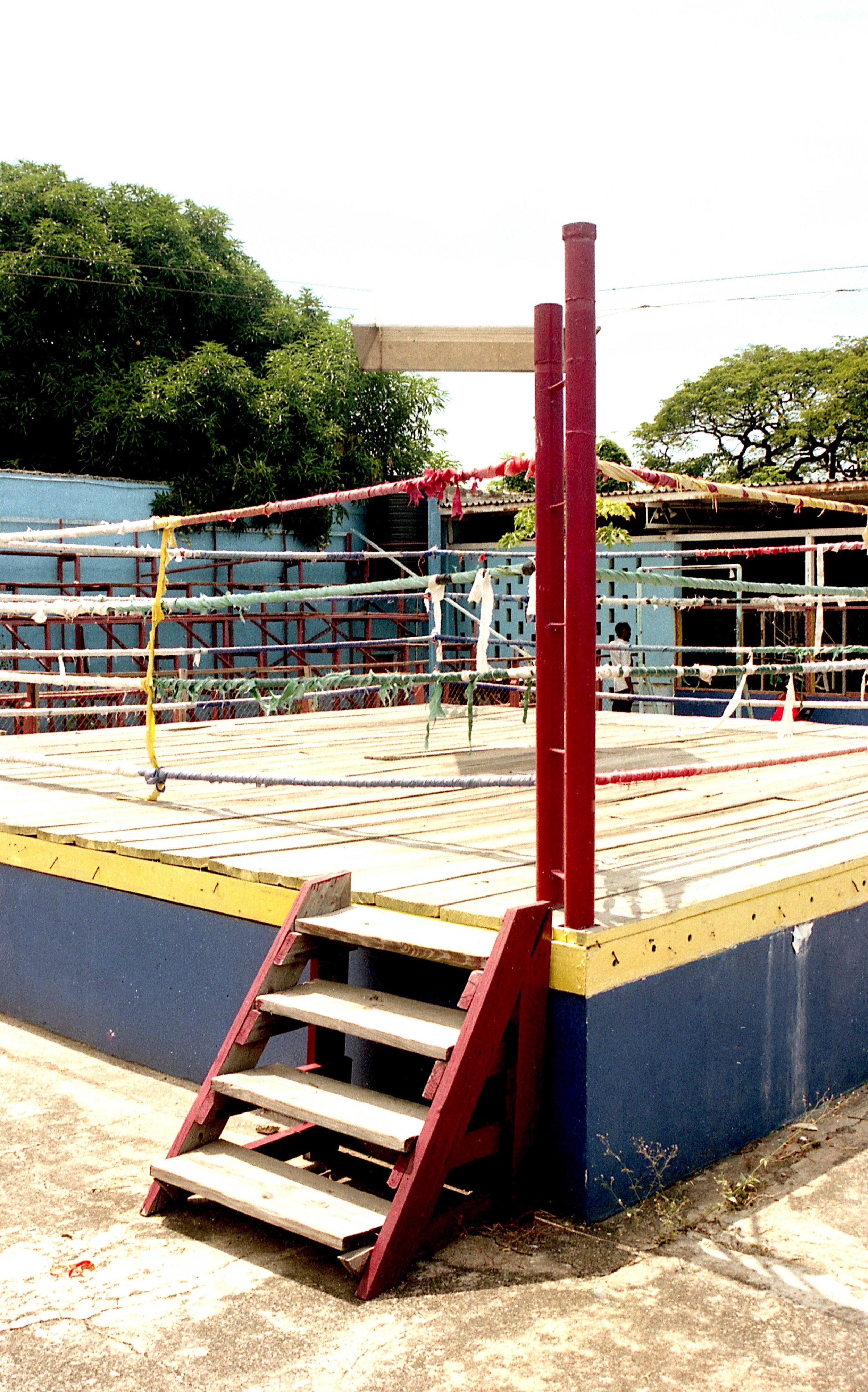 6. Boxing Gym-2.jpg