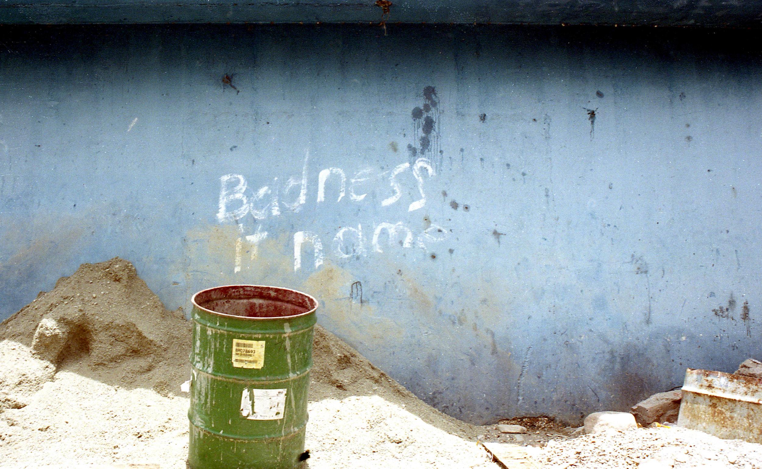 9. Badness It Name-2.jpg