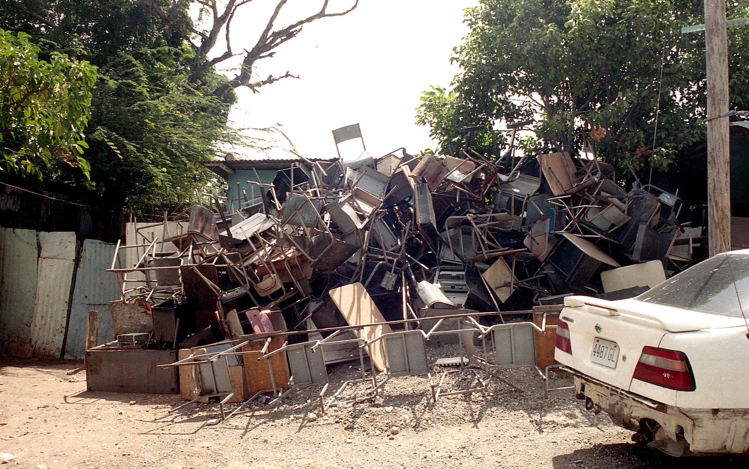 10. Chair Pile.jpg