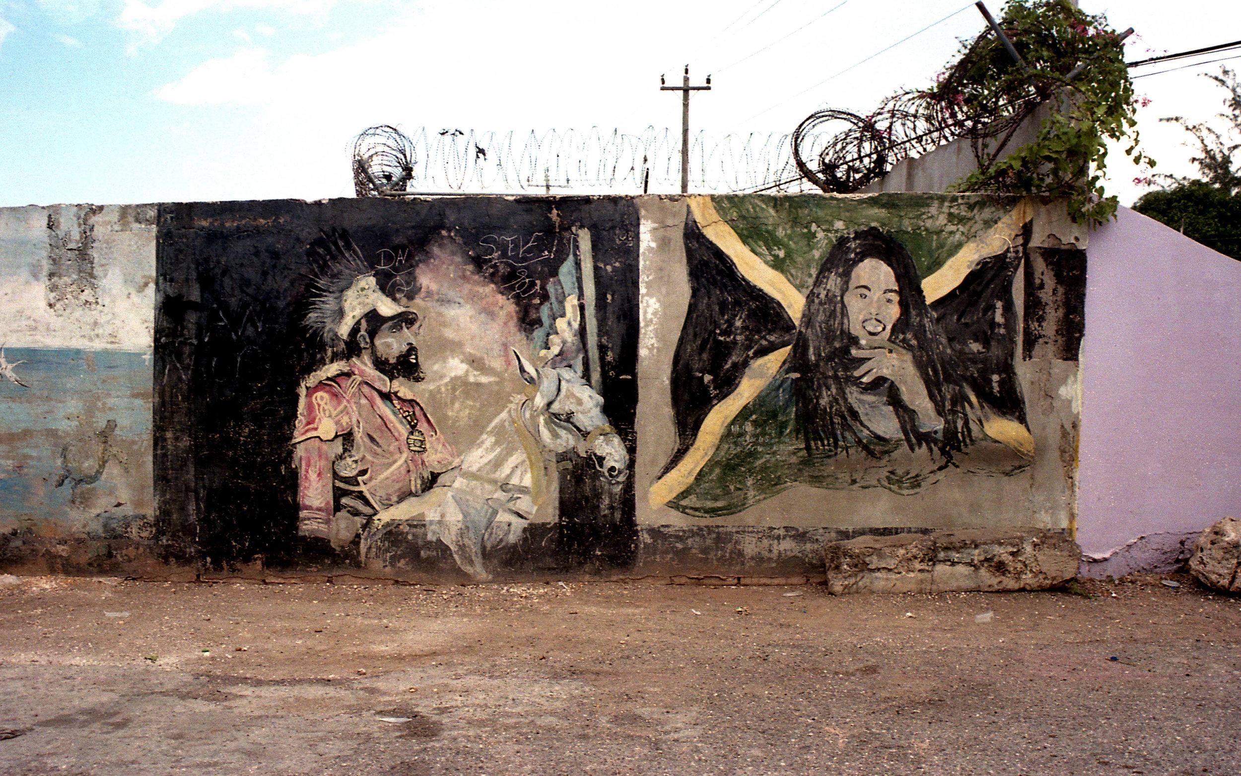 15. Salassie Marley Mural-2.jpg