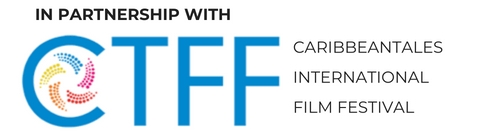 caribbeantalesinternationalfilm festival.jpg