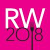 RW2018_Logo-02.png
