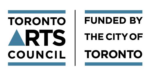 Toronto Arts Council Logo- Colour; White Background.jpg