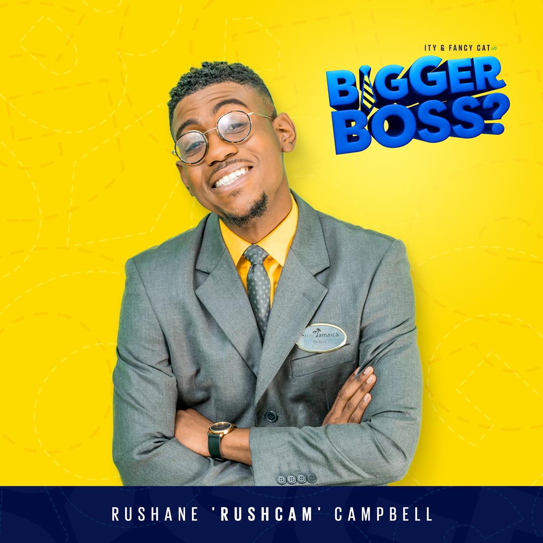 Rushane-'Rushcam'-Campbell.jpg