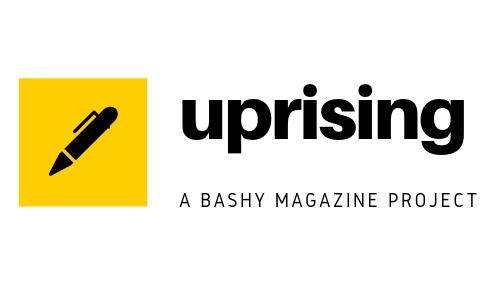 Uprising+Logo+%282%29.jpg