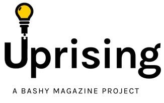 Uprising+Logo.jpg