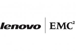 LenovoEMC_logo-300x205.png