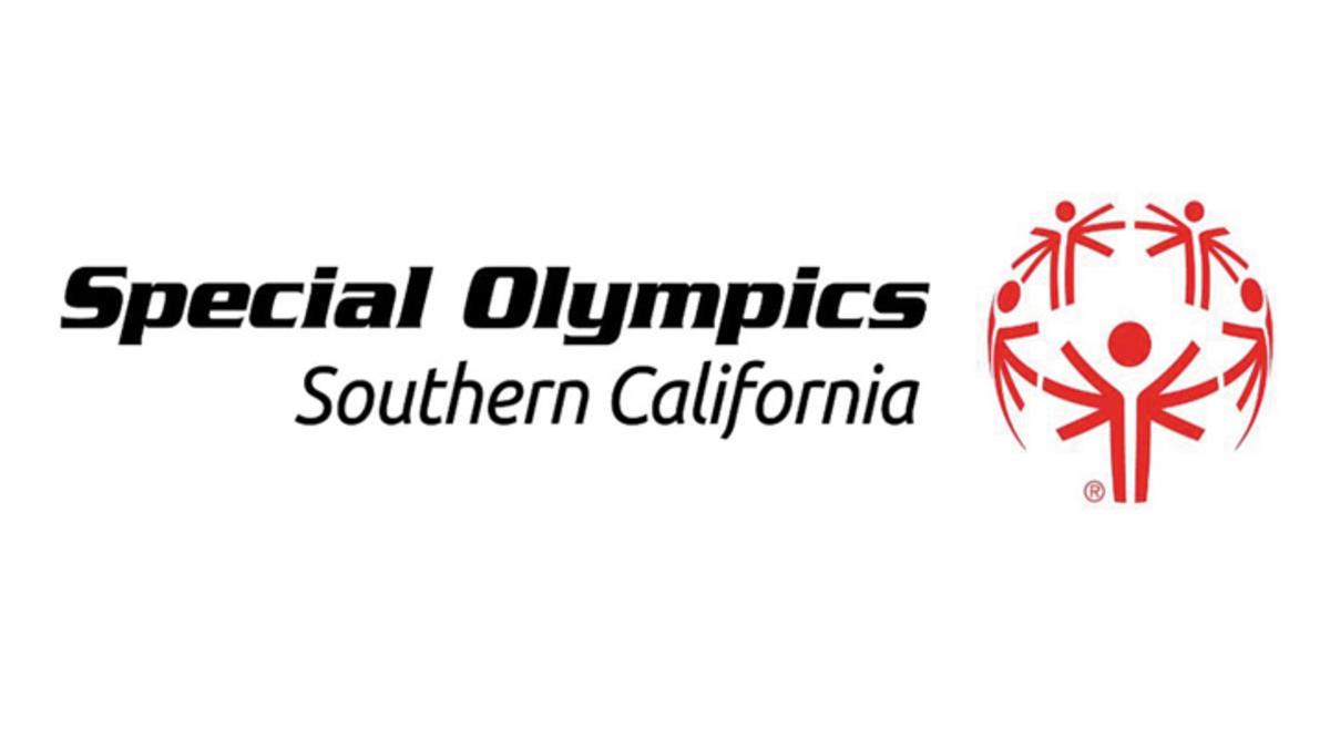 volunteer-special-olympics-722.jpg