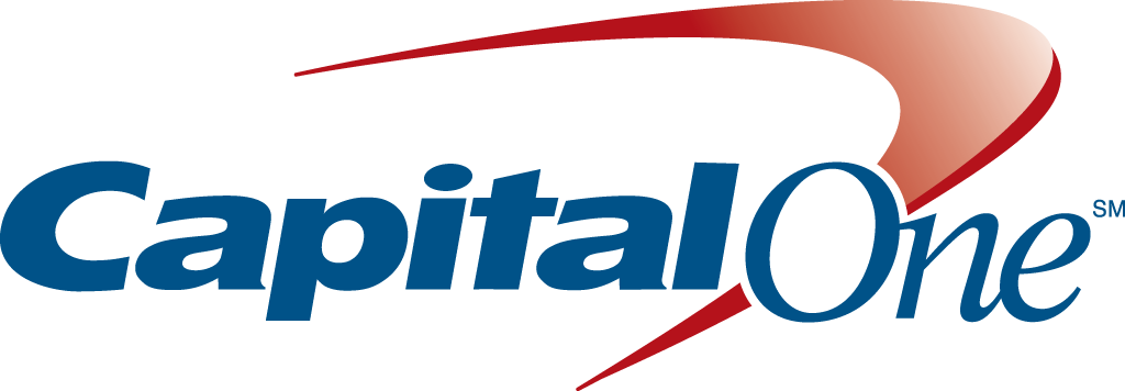 capital-one-logo.png