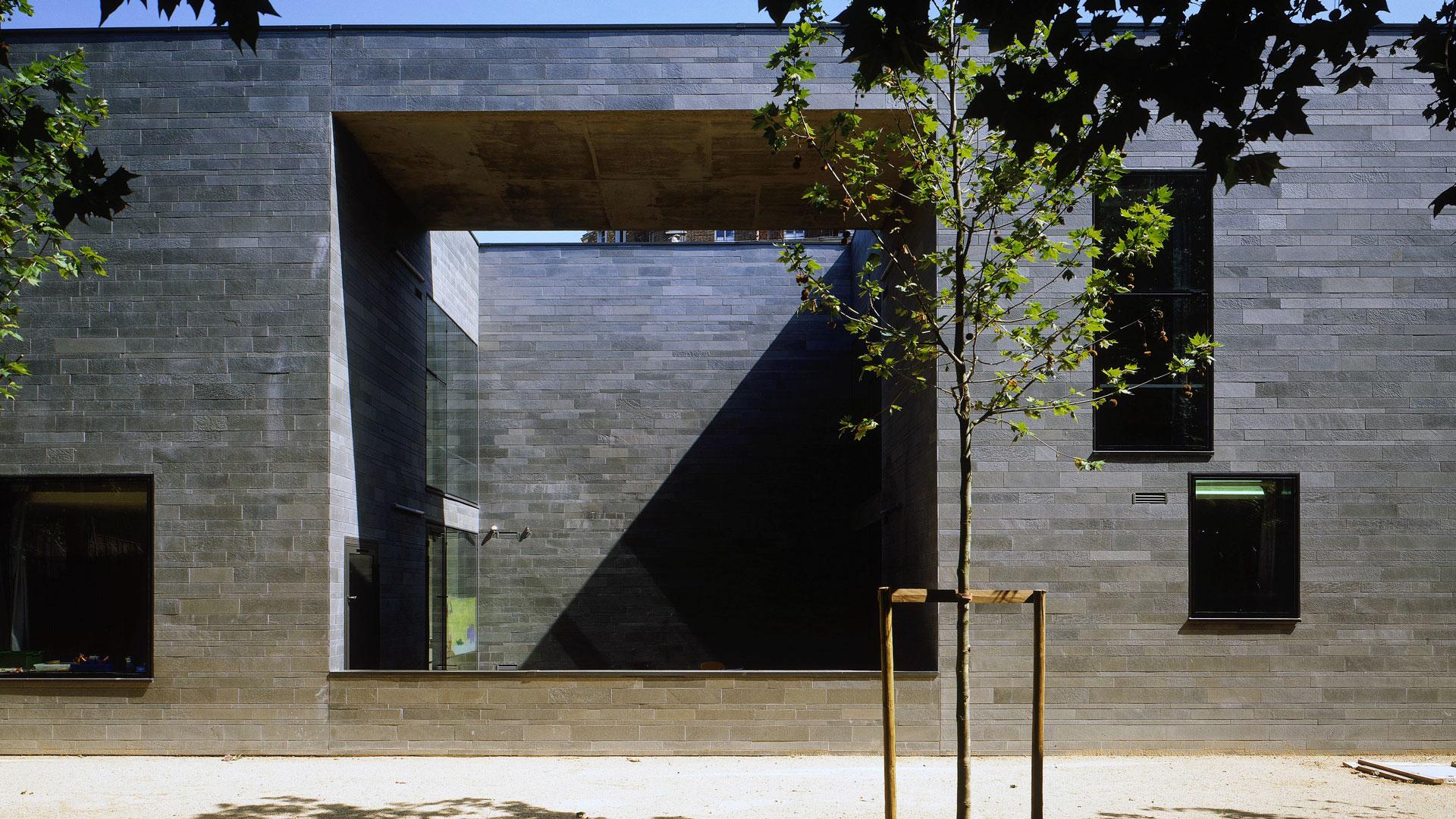 Offerdal-fasade-2.jpg