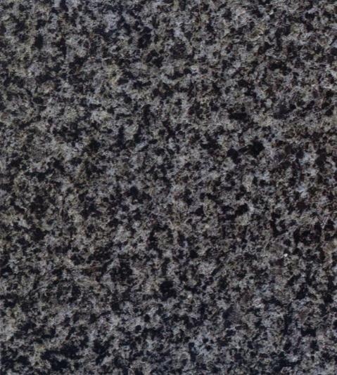 G654 Mørk Grå