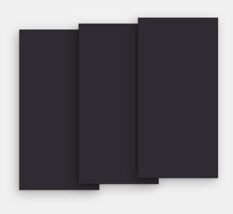 ivory-black_1.jpg