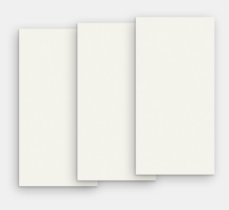 titanium-white_1.jpg