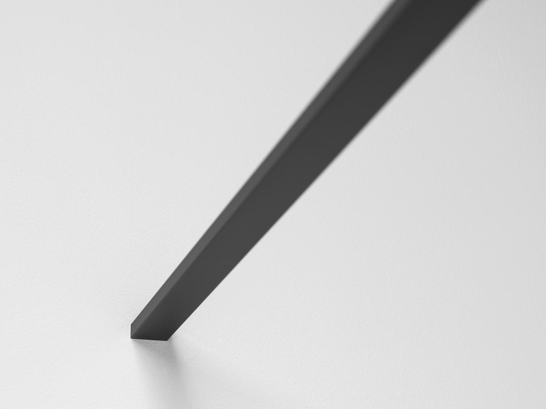 Sealskin SOHO detail blinde bevesting.jpg