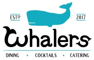 whalers logo color.jpg