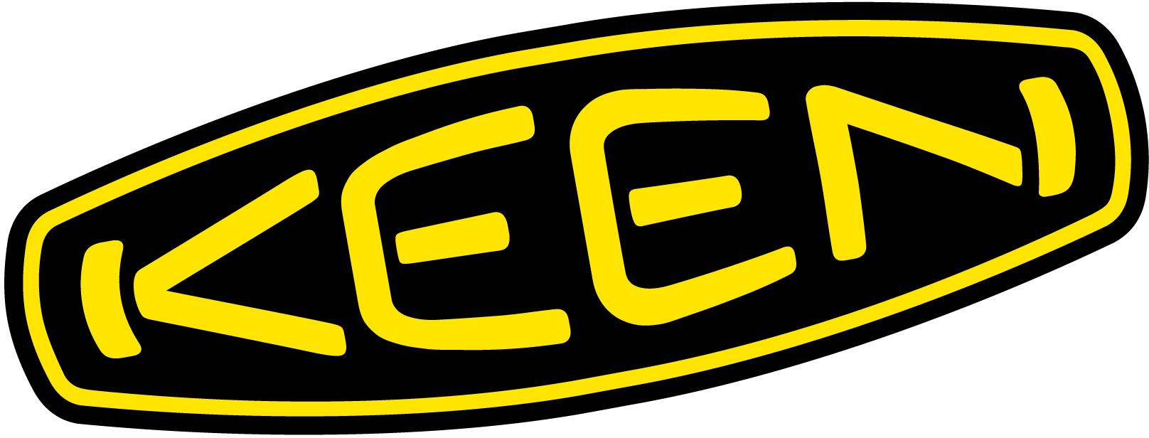 keen_logo_10degrees(2).jpg
