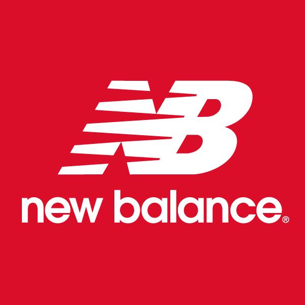 NB_Stckd_logo_White_on_Red.jpg_3_30_2017_1_21_33_PM.jpg