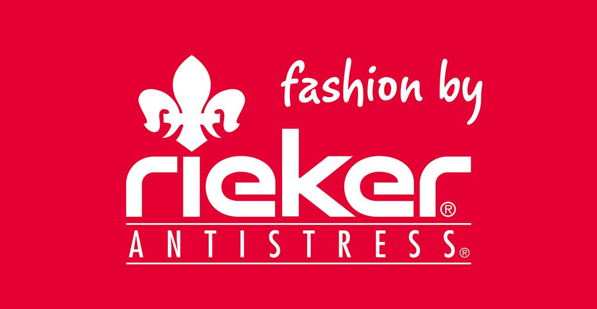 Logo_Rieker_fashionby_10cm.jpg