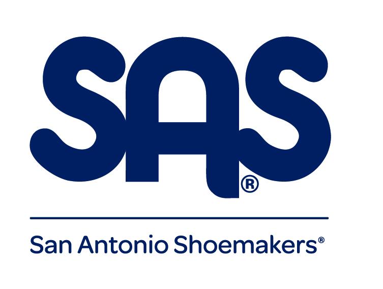 SAS-Shoemakers cmyk 540.jpg