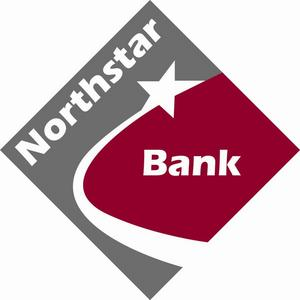 northstar_bank_logo-thumb-300x300-142374.jpg