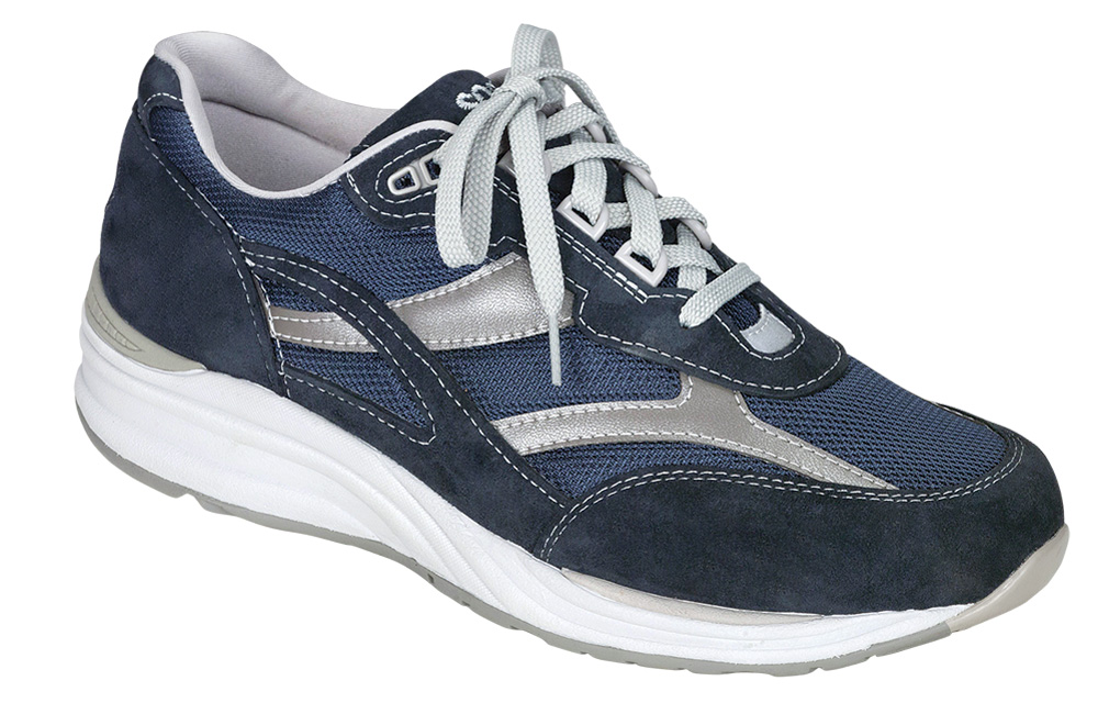 SAS - SAS, San Antonio Shoes, are made in United States. They are known for comfort and wear ability. They are long lasting shoes that can be worn every day. Perfect for the office or church, they will be comfortable from morning to night. SAS is Buckley's #1 brand.