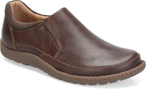 Born - Born shoes are perfect for work and for everyday wear. They are casual shoes with some style to them.