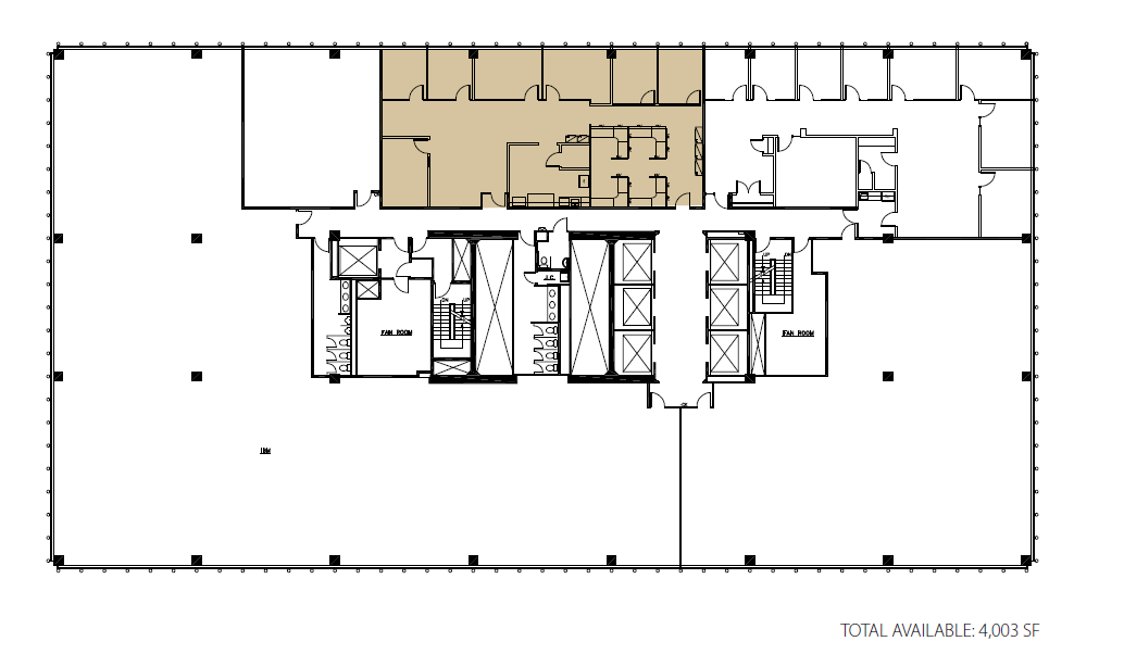 12th Floor Plan.PNG