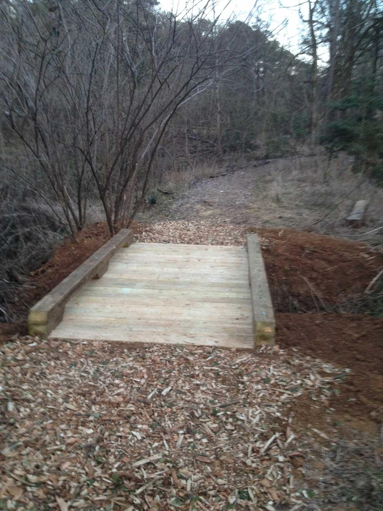 Wildlife-Blind-Bridge.JPG