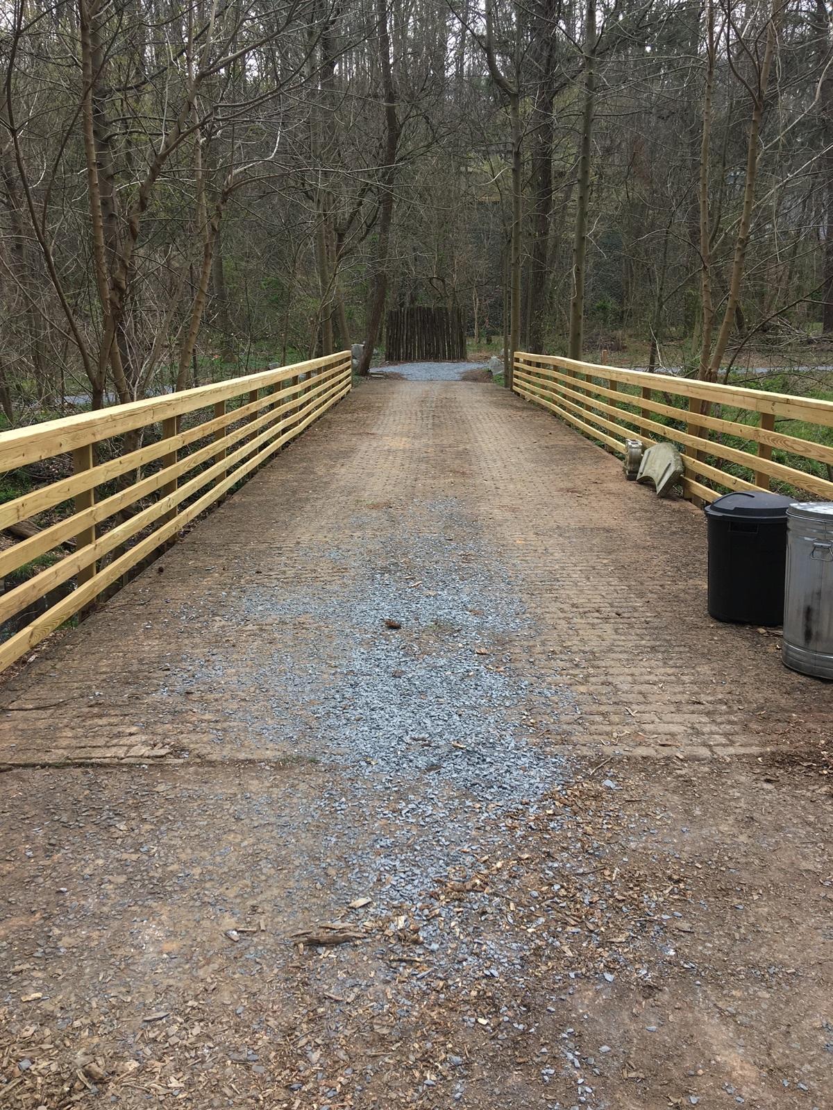 Emma Wetlands Entrance Bridge 2 03-05-18.JPG