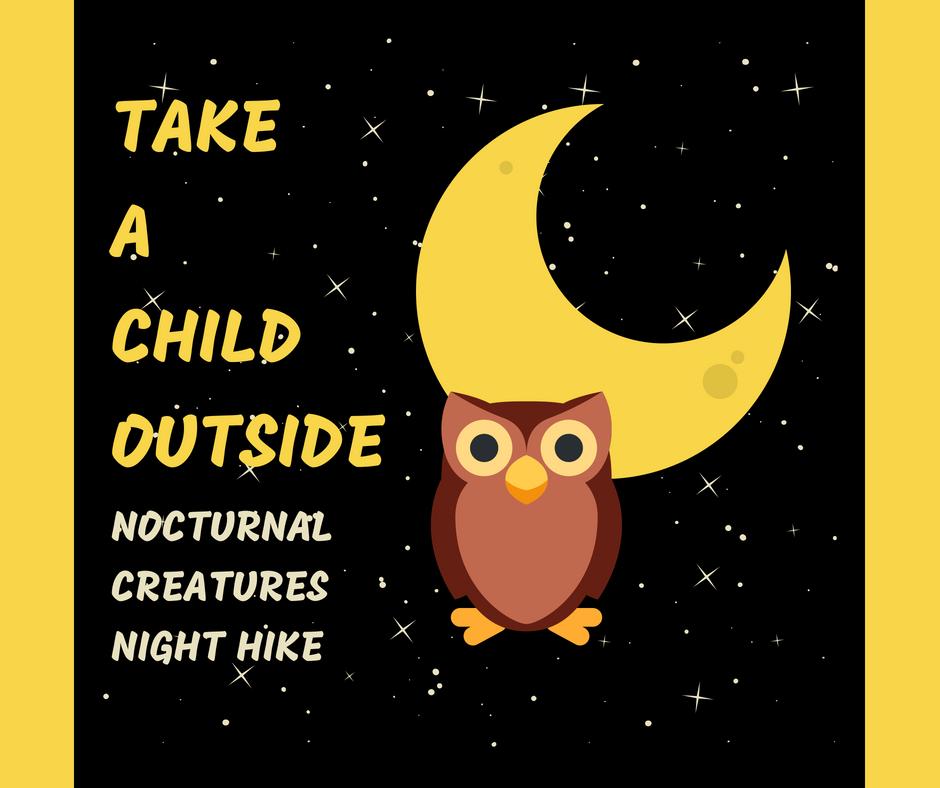 TACO - Night Hike - FB (1).png