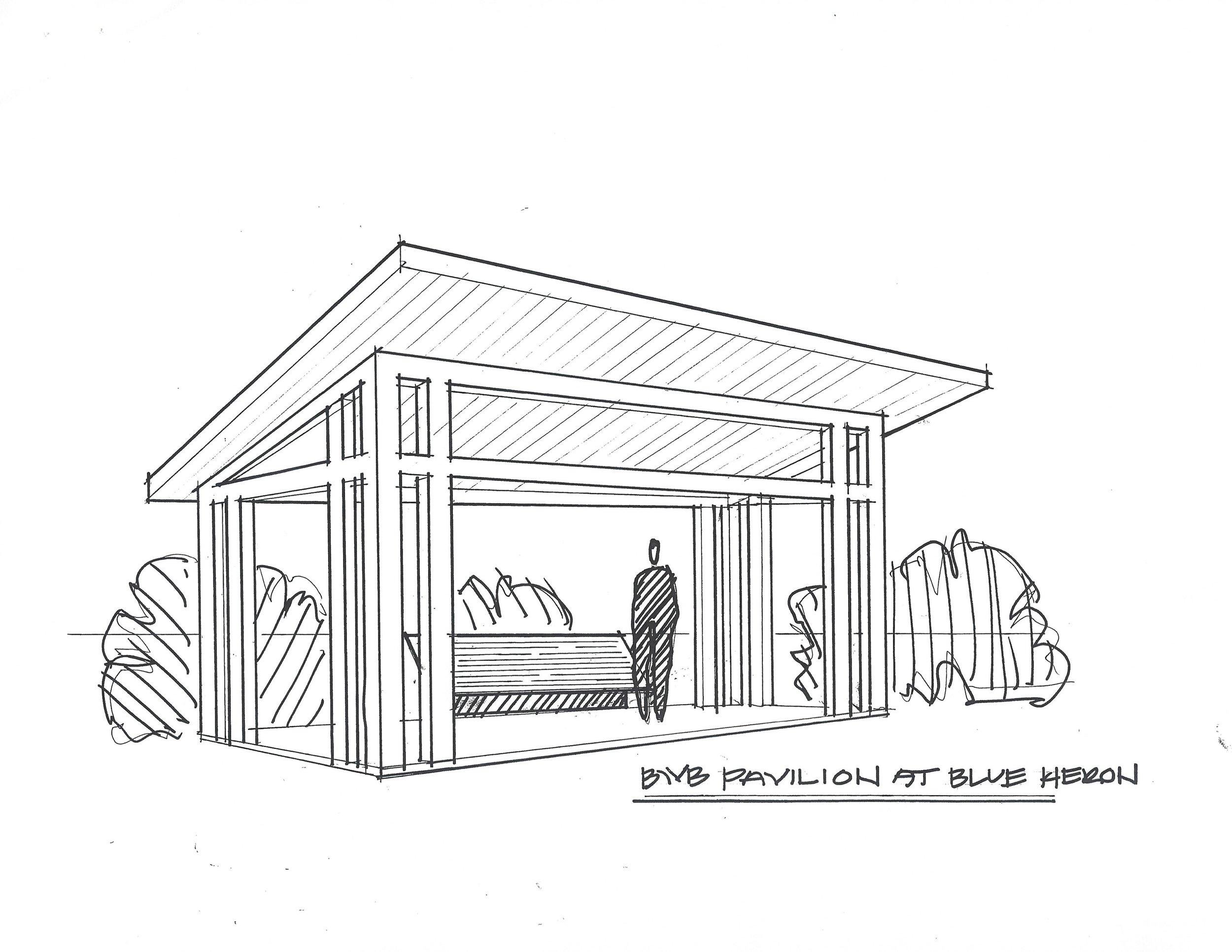 Blueway+Backer+Pavilion+Plans.jpg
