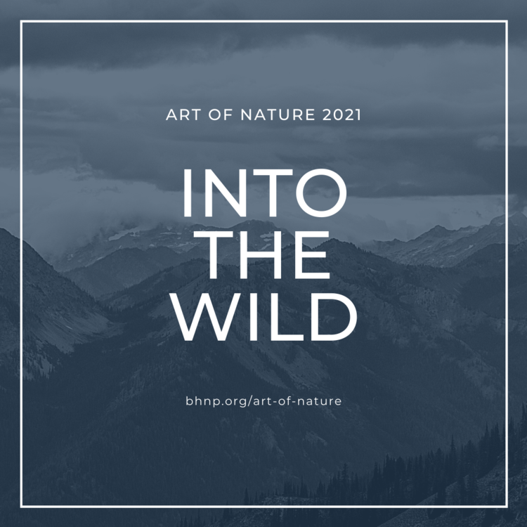 ARt of nature 2021.png