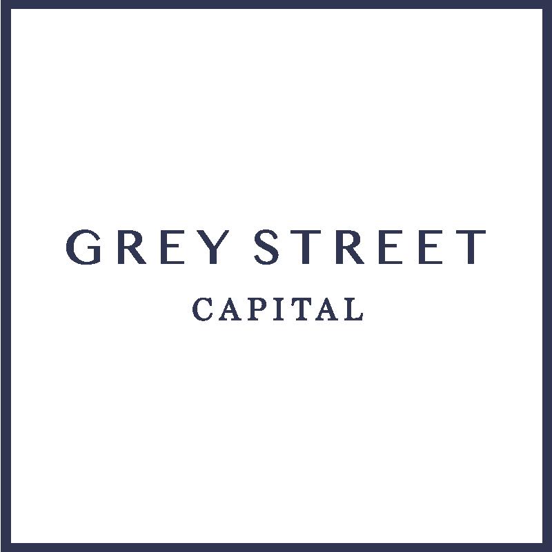 Grey Street Capital