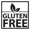 gluten free image.jpg