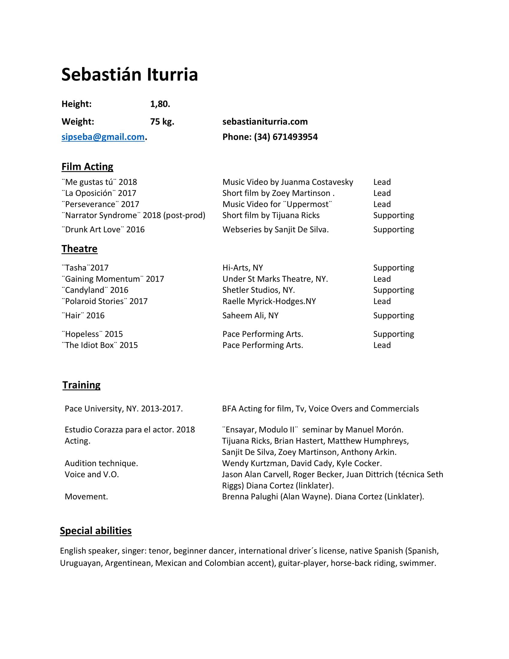 Resume 2018 Agosto. ingles-1.jpg