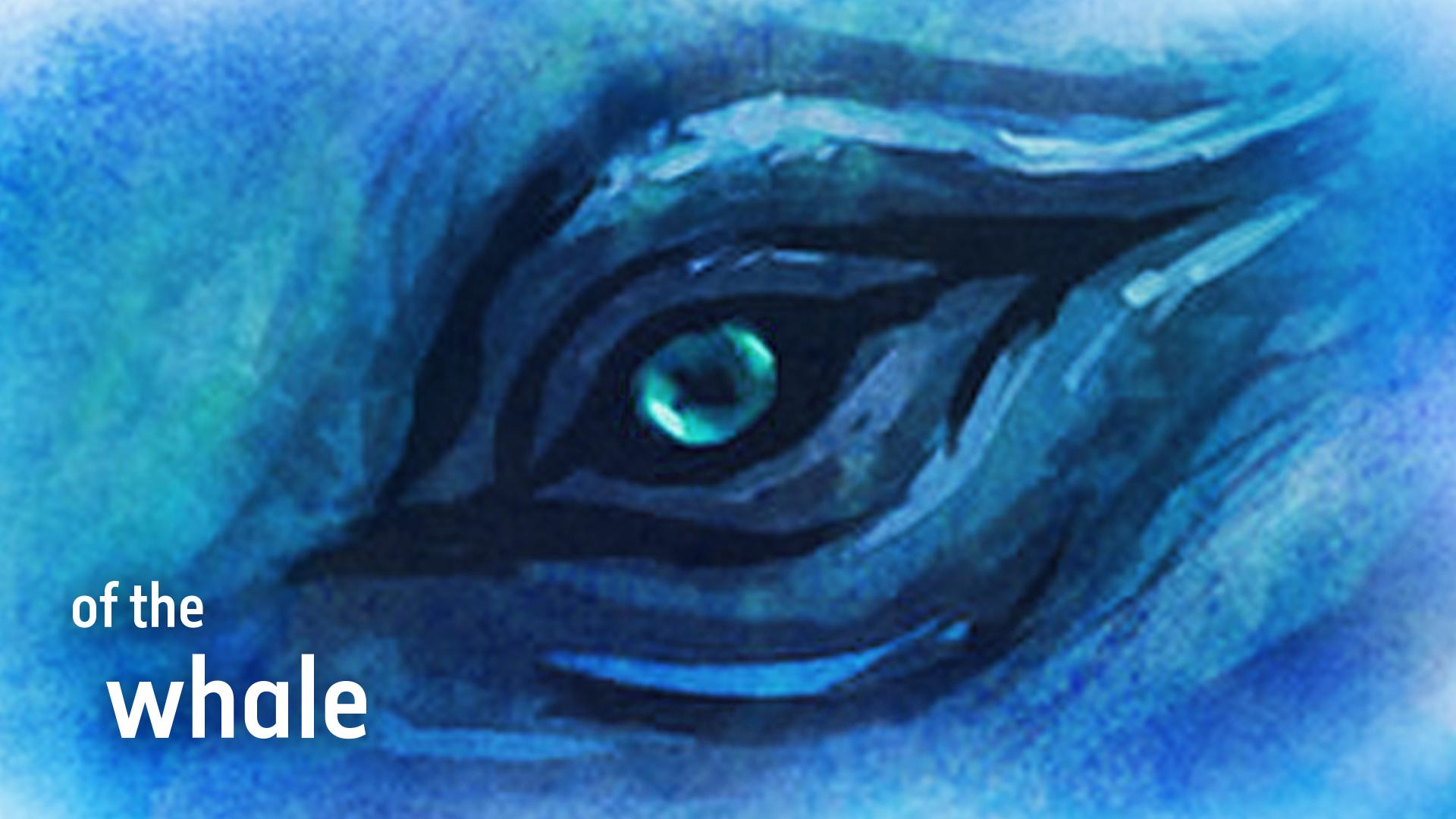 3 - Whale Eye - Of the Whale.jpg