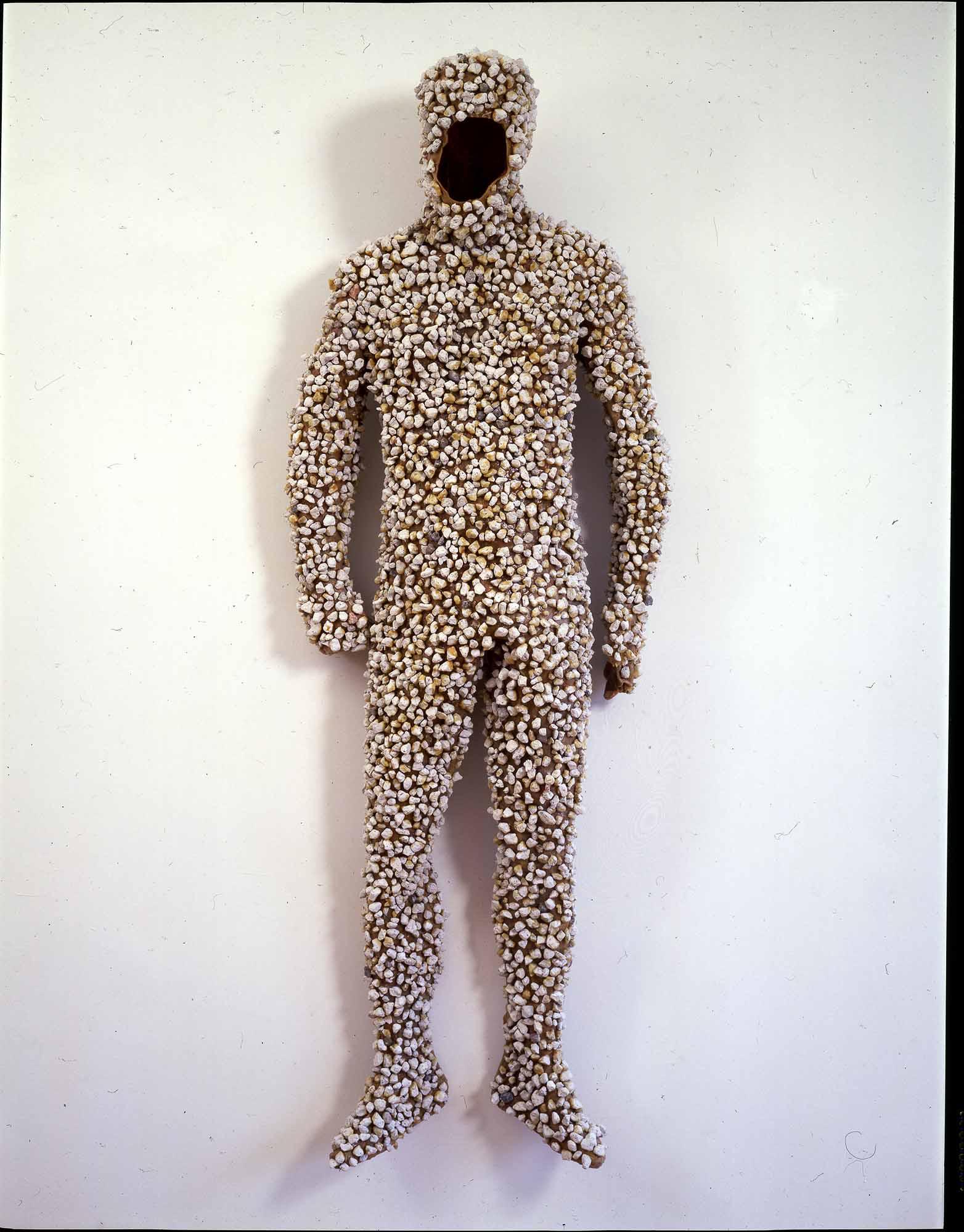 Interpersonal Relationship Suit, 1995.