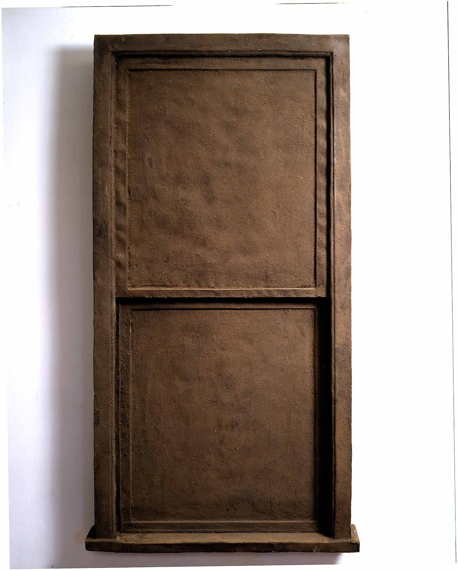 Window Series #1, 1991.