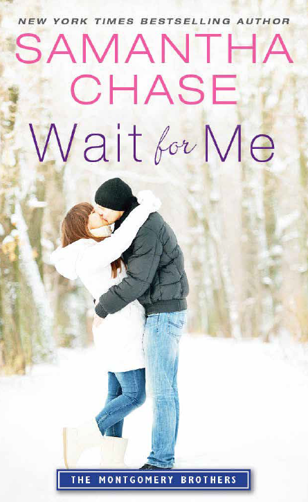 Wait for Me NEW18.PNG