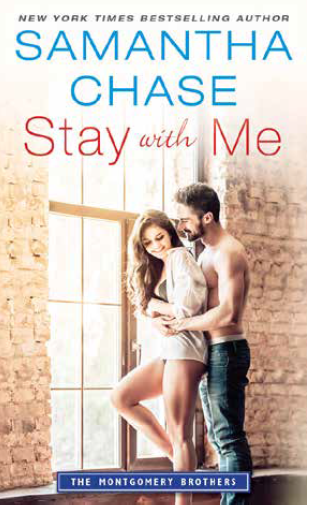 Stay With Me NEW.PNG
