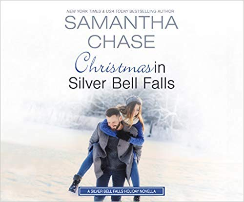 Samantha Chase Audio Christmas in Silver Bell Falls.jpg