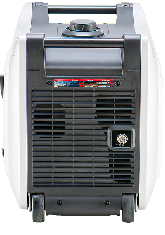 Generator - Left.png