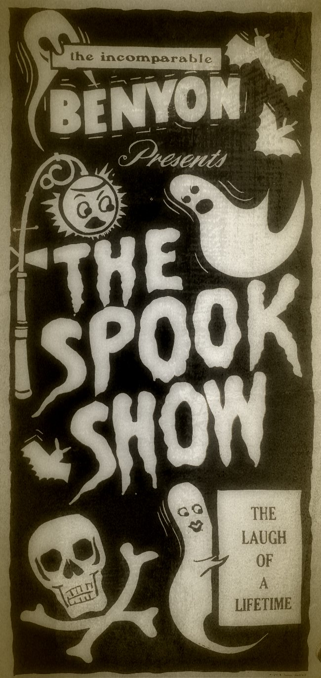 spook show 2.jpg