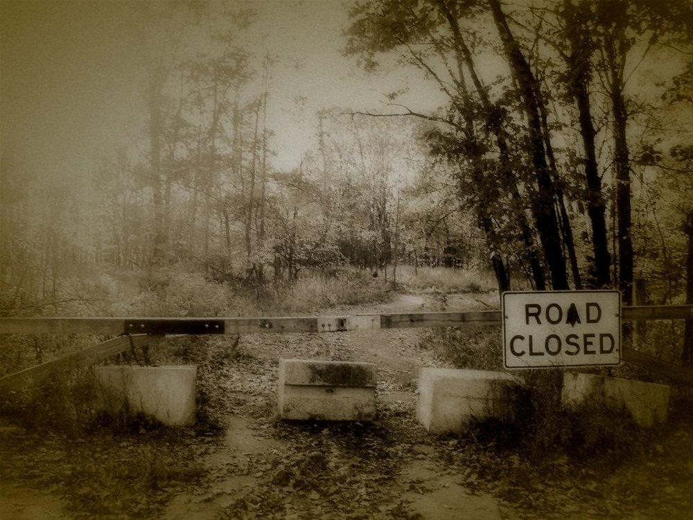 HELLTOWN - HAUNTED OHIO — American Hauntings