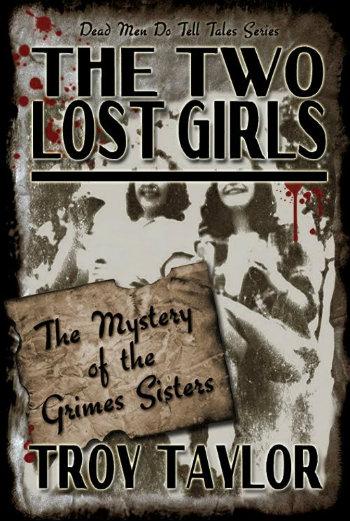 TWO LOST GIRLS 2.jpg