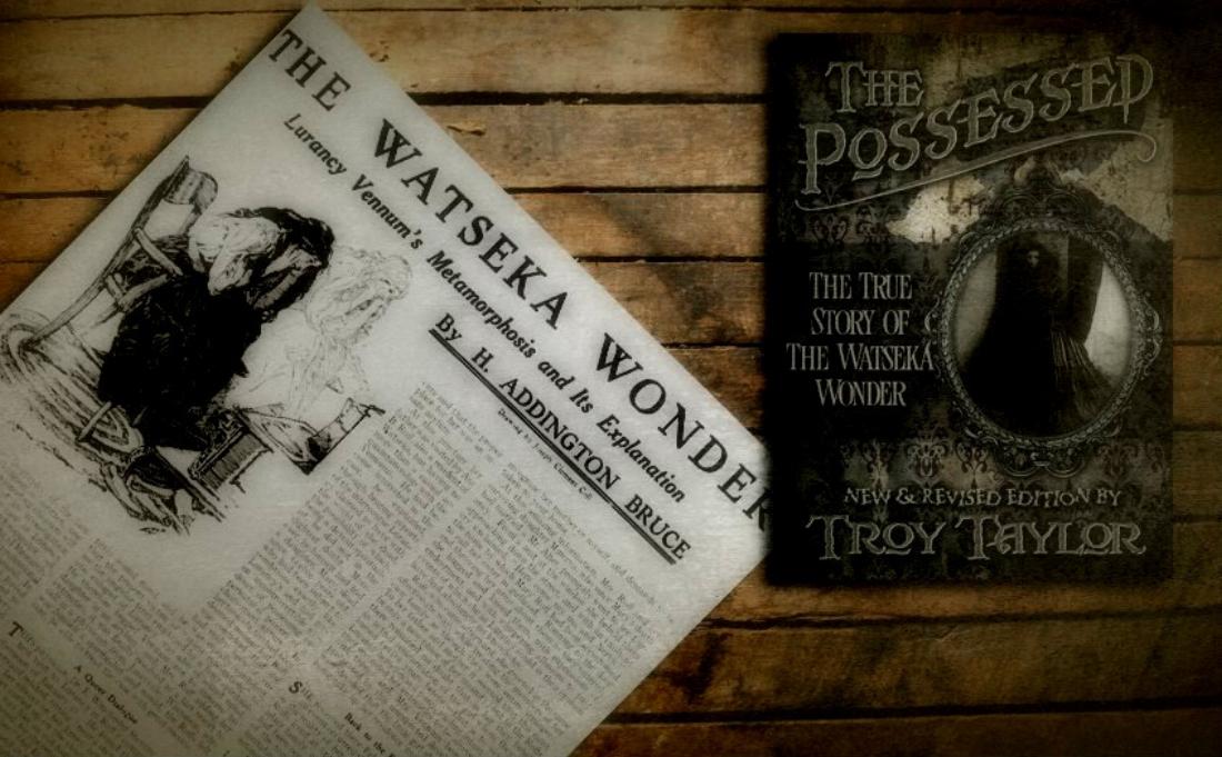 possessed ad 1.jpg