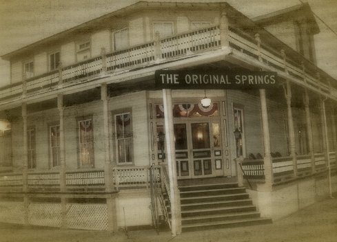 original springs 2017.JPG