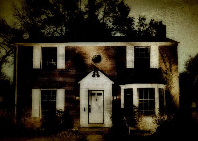 exorcist house.jpg