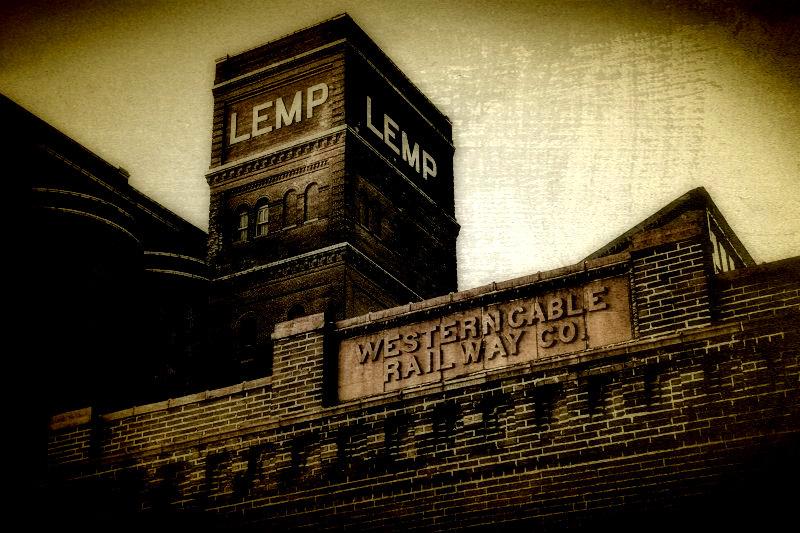 lemp podcasts 1.jpg