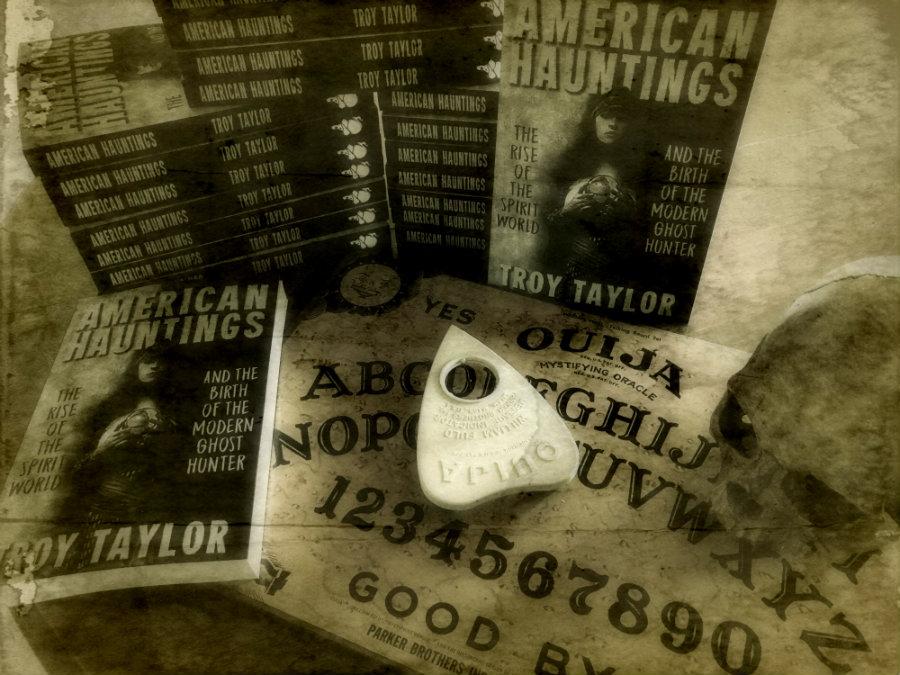 american hauntings ad 10.jpg